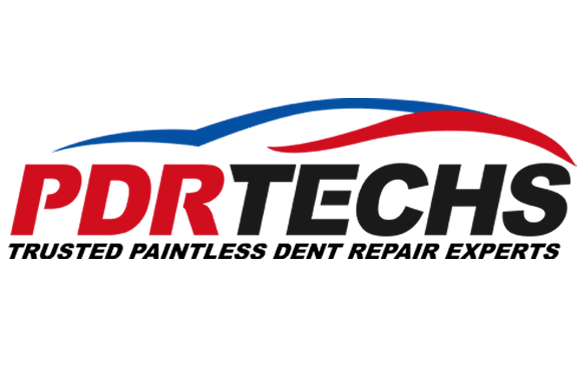 About PDR Techs