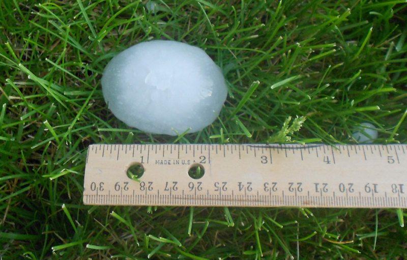 hail-damage-in-dallas-pdr-techs